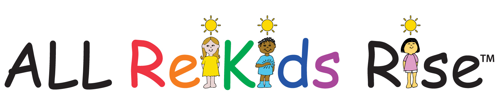 ALL ReiKids Rise - Reiki for Kids - St Catharines, Ontario
