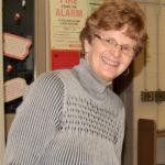 Debra Kirvan - The HeaLthy Self - Reiki treatments and classes in St Catharines Niagara
