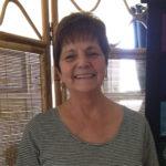 Lyn Melanson - The HeaLthy Self - Reiki treatments and classes in St Catharines Niagara